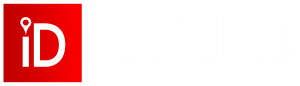 logo_ideaufro