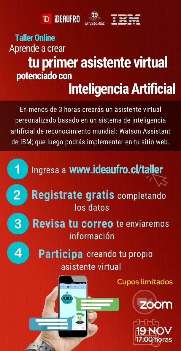 info_taller_ia