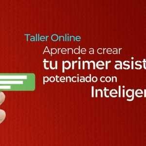 banner_taller_asistente_virtual