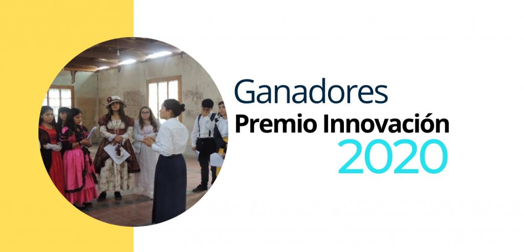ganadores_premio_innovacion_2020